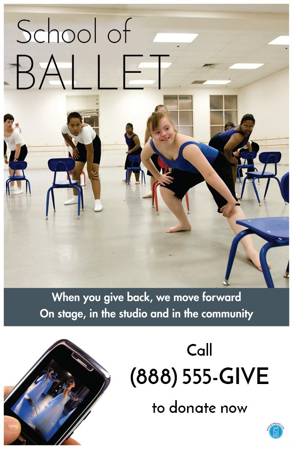 Give_ClientExamples_Call2Donate1.jpg
