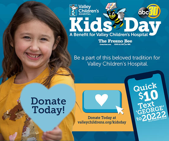 KidsDay21_Today_Is_V2_Post-1