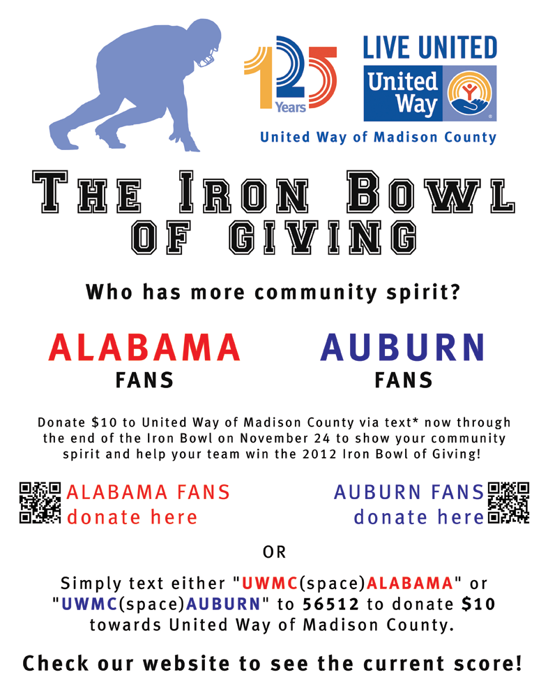 MD_United-Way-Madison-County.png
