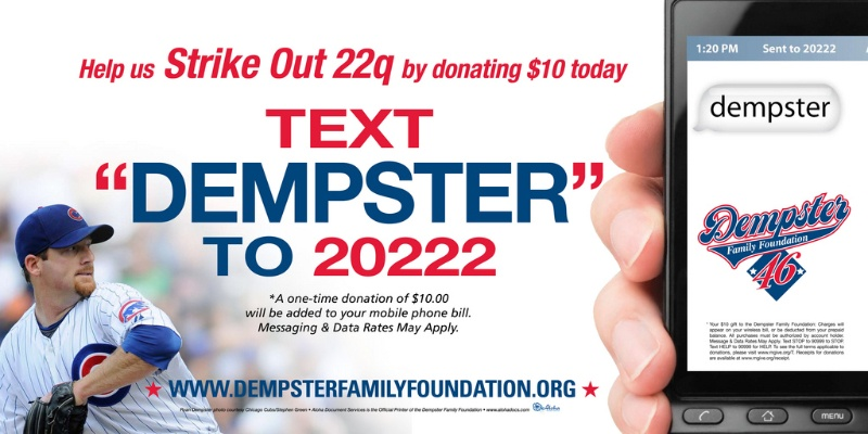 MG_Dempster-Family-Foundation.jpg