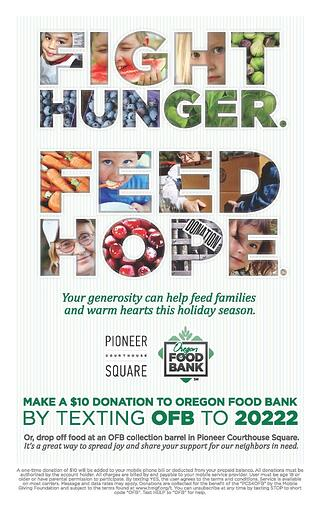 MG_Oregon-Food-Bank-640x1024.jpg