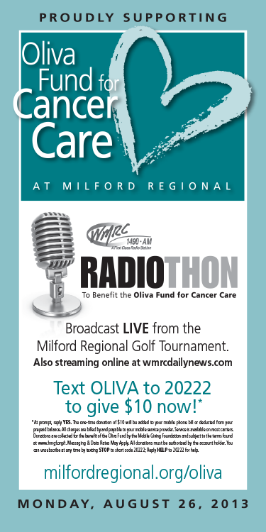 MG_Radiothon_BuckSlip_FINAL.png