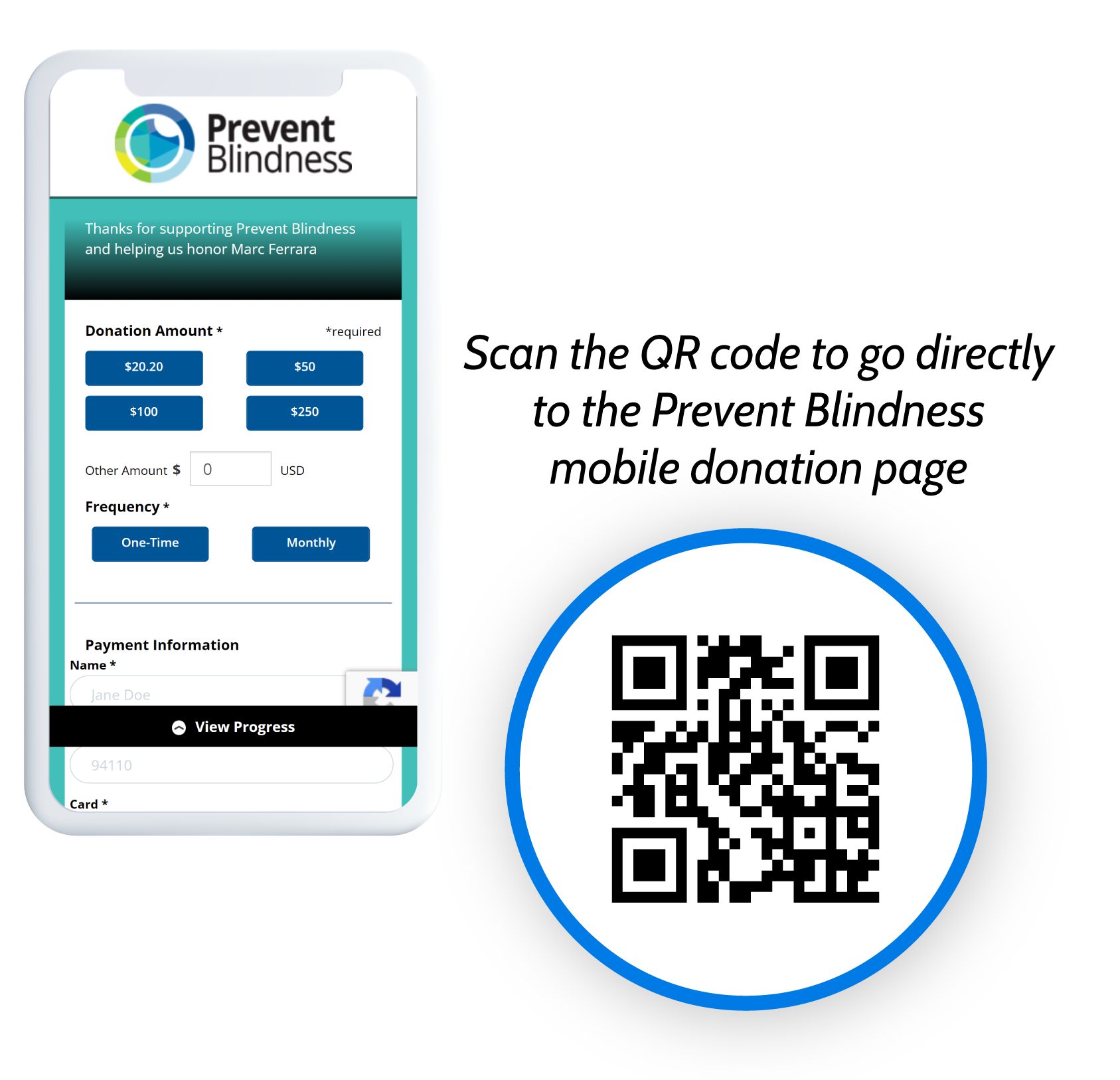 Prevent-Blindness-Mobi-Donate-and-QR-Code-1