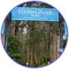 Sterngrove-thumbnails